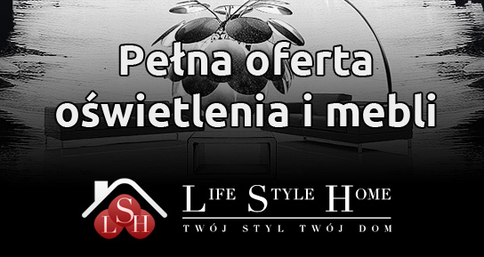 Lifestylehome.pl