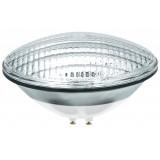 INSP. LEDS AQUA Lampa Basenowa 71-9729-54-M3