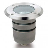 INSP. LEDS AQUA Oprawa wpuszczana 55-9245-CA-37V1