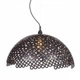 INSP. lampa wisząca Round Metal L
