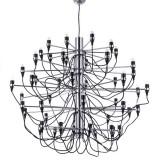 INSP. Lampa wisząca Gino 50