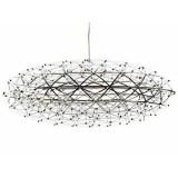 INSP. Dizajnerska Lampa wisząca RMD inspirowana MOOOI Raimond 70 cm