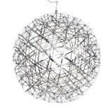 INSP. Lampa wisząca RMD inspirowana MOOOI Raimond 90 cm