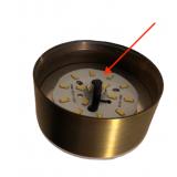 INSP. Źródło światła LED do lamp Bubble 3000K , 14W