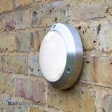 INSP. ASTRO LIGHTING TORONTO CLASSIC 170 Oprawa Sufitowa , Kinkiet polerowane aluminium