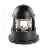 INSP. LEDS Odin 10-9645-Z5-M2 Lampa ogrodowa stojąca ciemnoszara